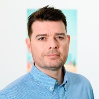 Mikkel William Nielsen