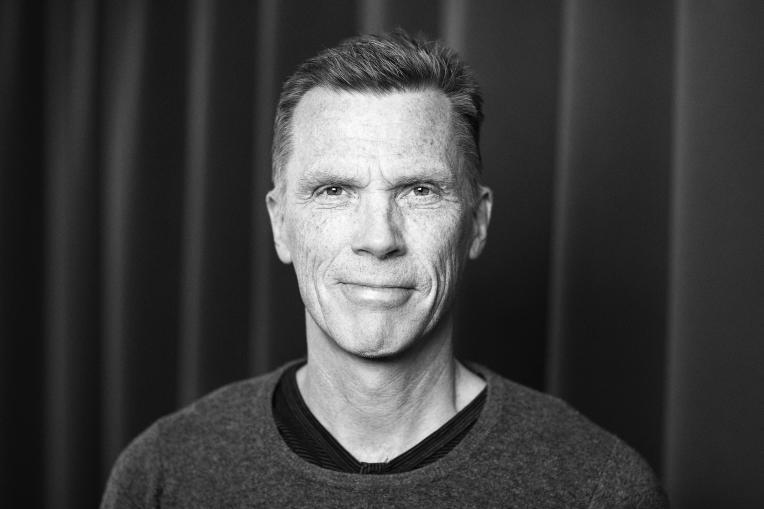 Henrik Heide
